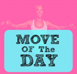 Move of the Day Pic